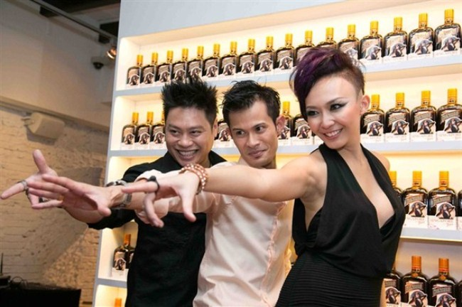 WTFSG-cointreau-be-cointreauversial-singapore-11