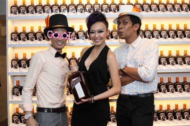 WTFSG-cointreau-be-cointreauversial-singapore-12