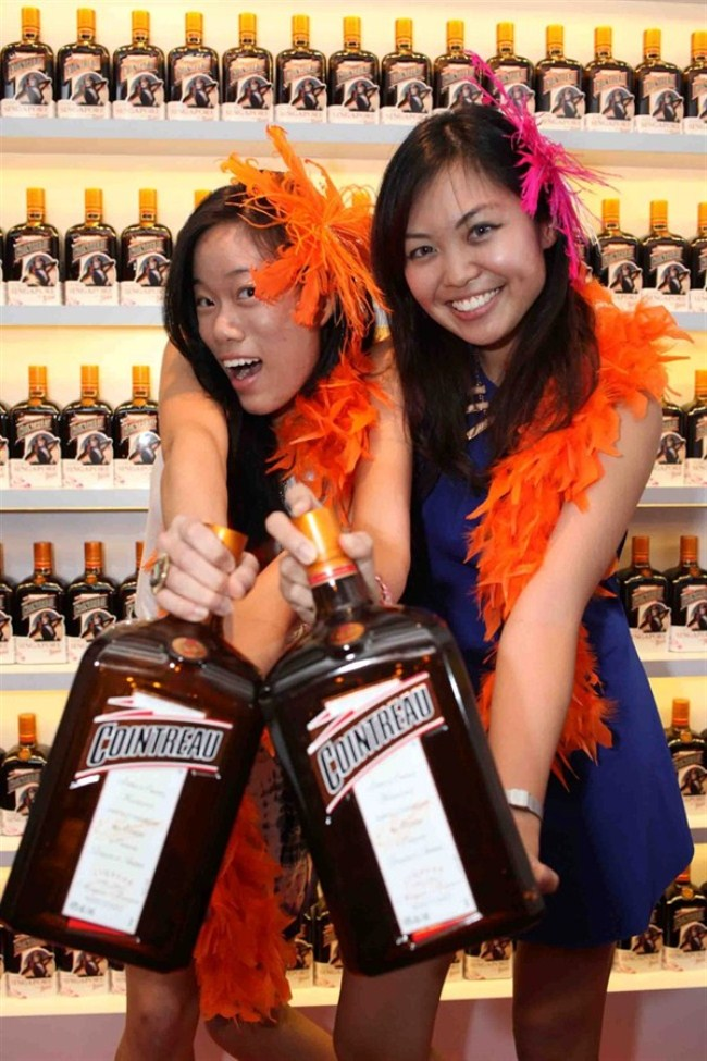 WTFSG-cointreau-be-cointreauversial-singapore-13
