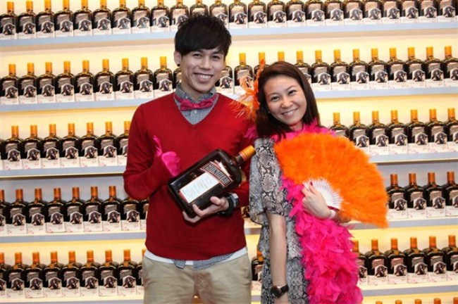 WTFSG-cointreau-be-cointreauversial-singapore-14