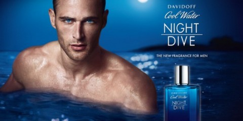 WTFSG-davidoff-cool-water-night-dive-Christian-Santamaria