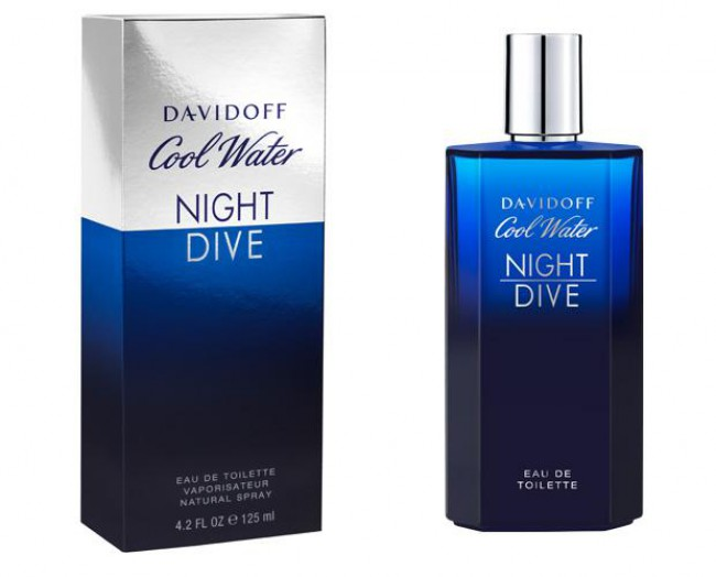 WTFSG-davidoff-cool-water-night-dive