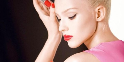 WTFSG-dior-addict-fluid-lip-stick-sasha-luss