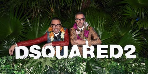 WTFSG-dsquared2-boutique-opening-ifc-mall-hk-Dan-Dean-Caten