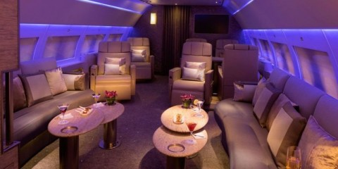WTFSG-emirates-launches-private-jet-service-2