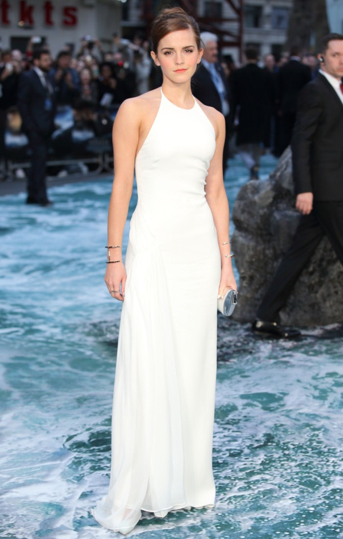 WTFSG-emma-watson-ralph-lauren-dress-noah-premiere-london-1