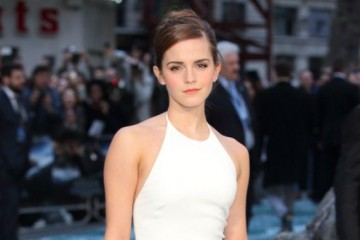 WTFSG-emma-watson-ralph-lauren-dress-noah-premiere-london