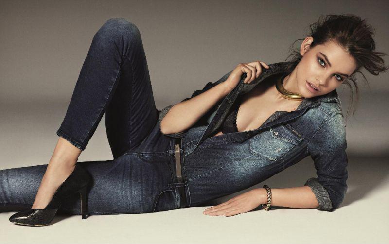WTFSG-gas-jeans-fall-2013-1