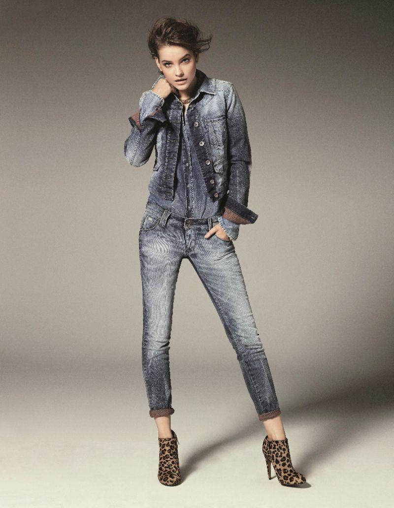 WTFSG-gas-jeans-fall-2013-3