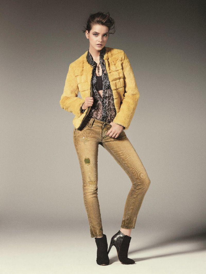 WTFSG-gas-jeans-fall-2013-4