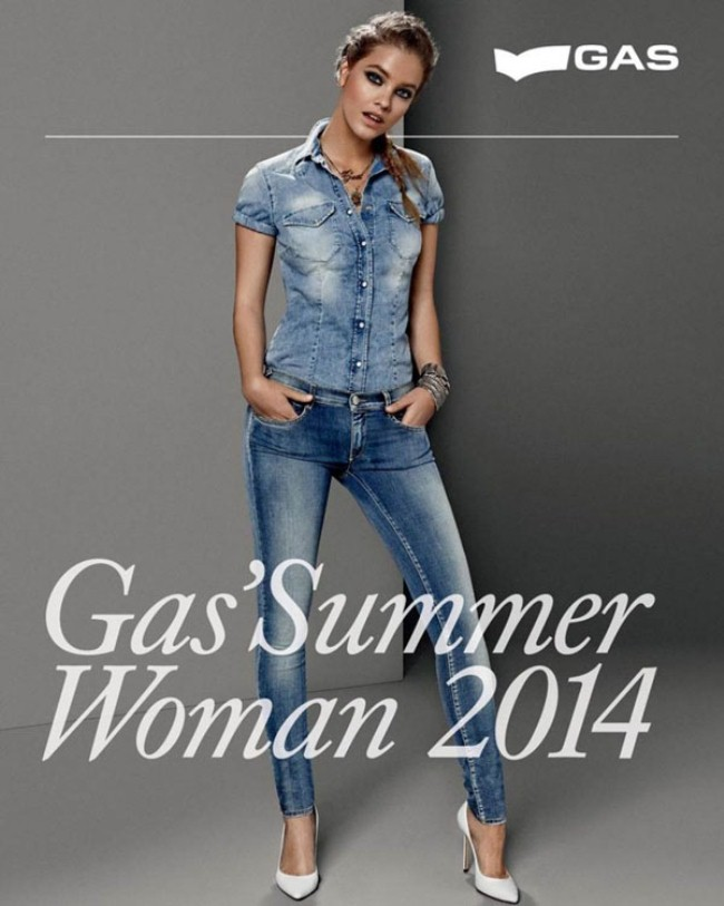 WTFSG-gas-jeans-spring-2014-10
