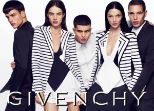 WTFSG-givenchy-spring-2010-3