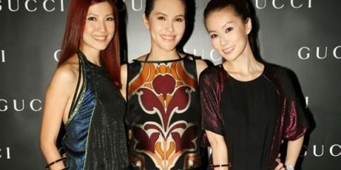 WTFSG-gucci-la-dolce-vita-singapore_Jeanette-Aw_Zoe-Tay_Yvonne-Lim