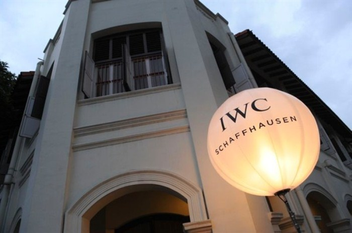 WTFSG-iwc-aquatimer-collection-launch-singapore-1