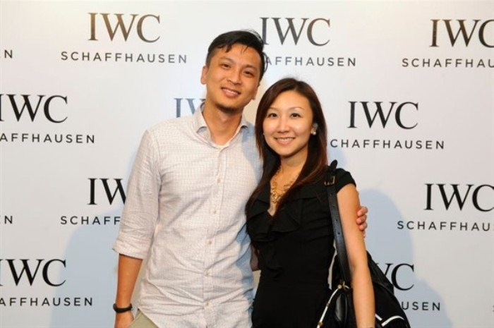 WTFSG-iwc-aquatimer-collection-launch-singapore-2