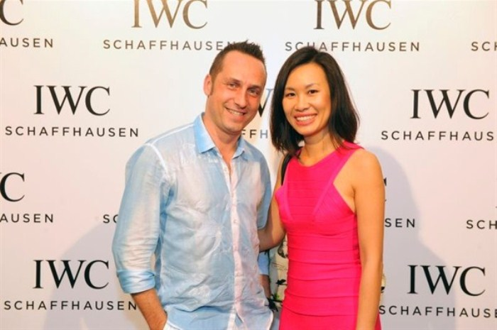 WTFSG-iwc-aquatimer-collection-launch-singapore-3