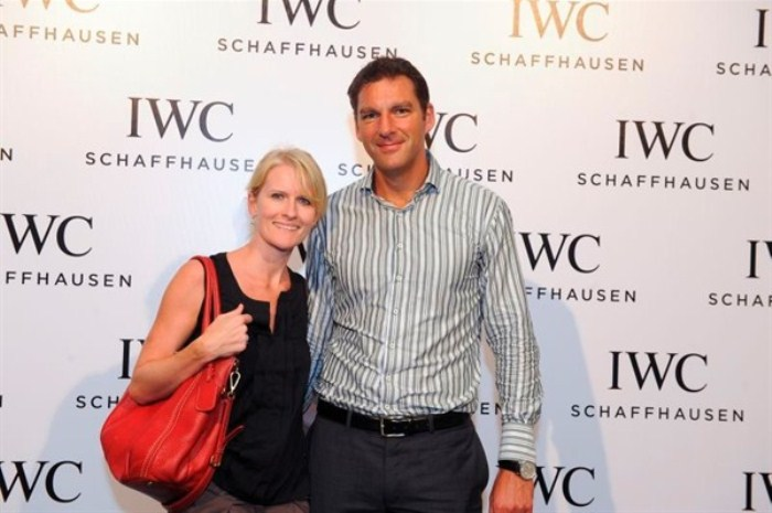 WTFSG-iwc-aquatimer-collection-launch-singapore-4