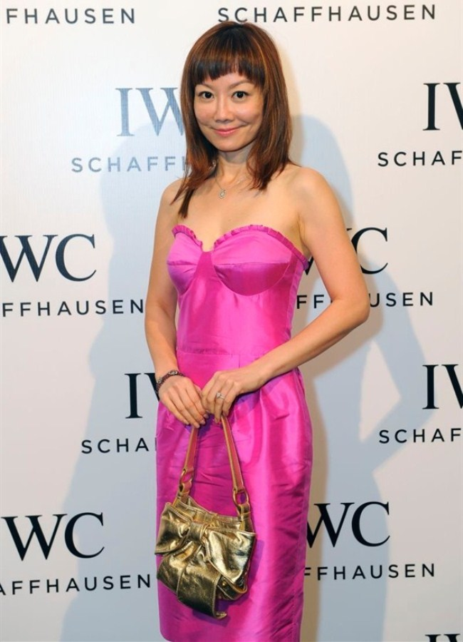 WTFSG-iwc-aquatimer-collection-launch-singapore-5