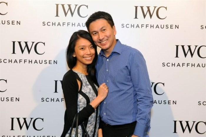 WTFSG-iwc-aquatimer-collection-launch-singapore-6