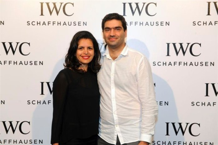 WTFSG-iwc-aquatimer-collection-launch-singapore-7