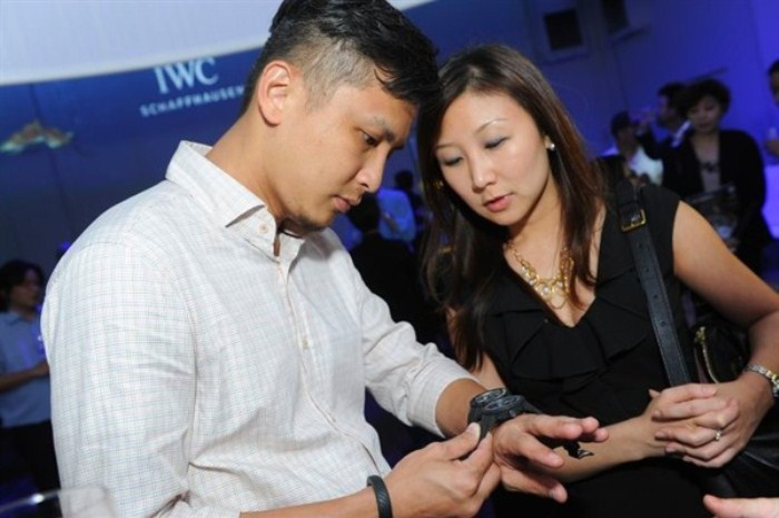 WTFSG-iwc-aquatimer-collection-launch-singapore-9
