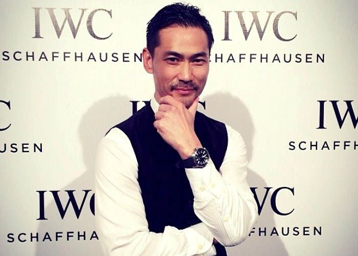 WTFSG-iwc-aquatimer-collection-launch-singapore-Jimmy-Taenaka