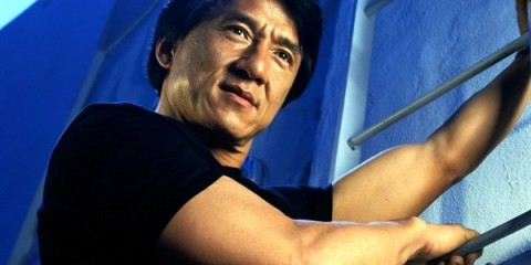 WTFSG-jackie-chan-receives-private-jet-from-embraer