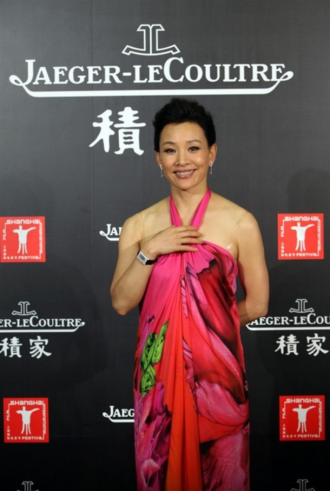 WTFSG-jaeger-lecoultre-hosts-shanghai-ladies-rendez-vous-Chen-Chong