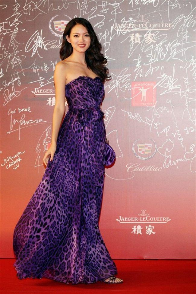 WTFSG-jaeger-lecoultre-hosts-shanghai-ladies-rendez-vous-Zhang-Zilin