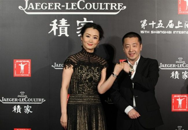 WTFSG-jaeger-lecoultre-hosts-shanghai-ladies-rendez-vous-Zhao-Tao_Jia-Zhangke