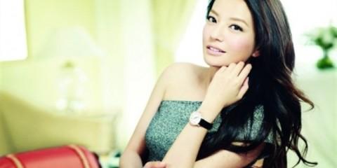 WTFSG-jaeger-lecoultre-hosts-shanghai-ladies-rendez-vous-Zhao-Wei-timepiece