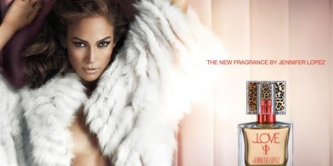 WTFSG-jennifer-lopez-jlove-fragrance
