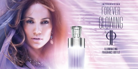 WTFSG-jennifer-lopez-launches-new-fragrance-Forever-Glowing