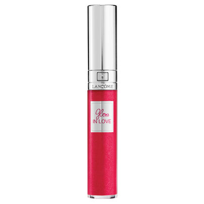 WTFSG-lancome-lip-gloss-love