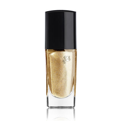 WTFSG-lancome-vernis-nail-lacquer