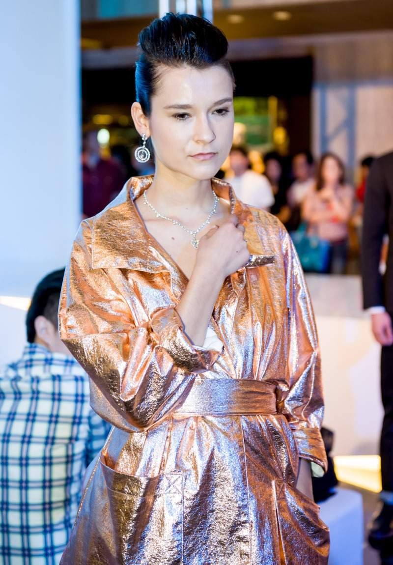 WTFSG-larry-jewelry-lazare-diamonds-collection-paragon-2014-fashion-show-3