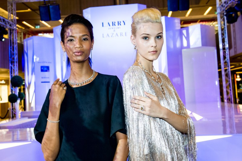 WTFSG-larry-jewelry-lazare-diamonds-collection-paragon-2014-fashion-show