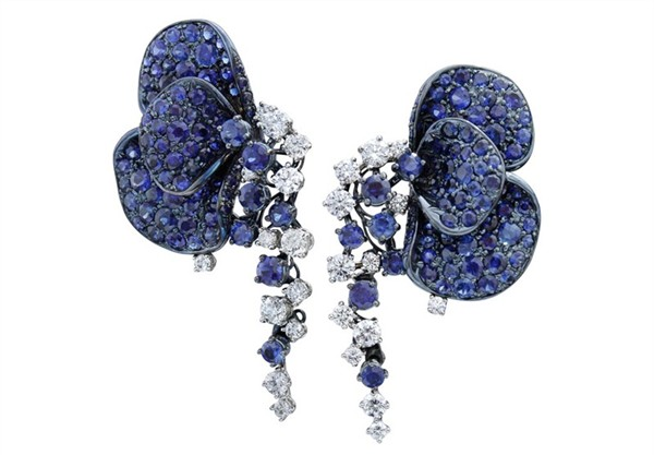 WTFSG-larry-jewelry-unveils-spring-2012-collection-Blossoms-of-Spring-Earrings