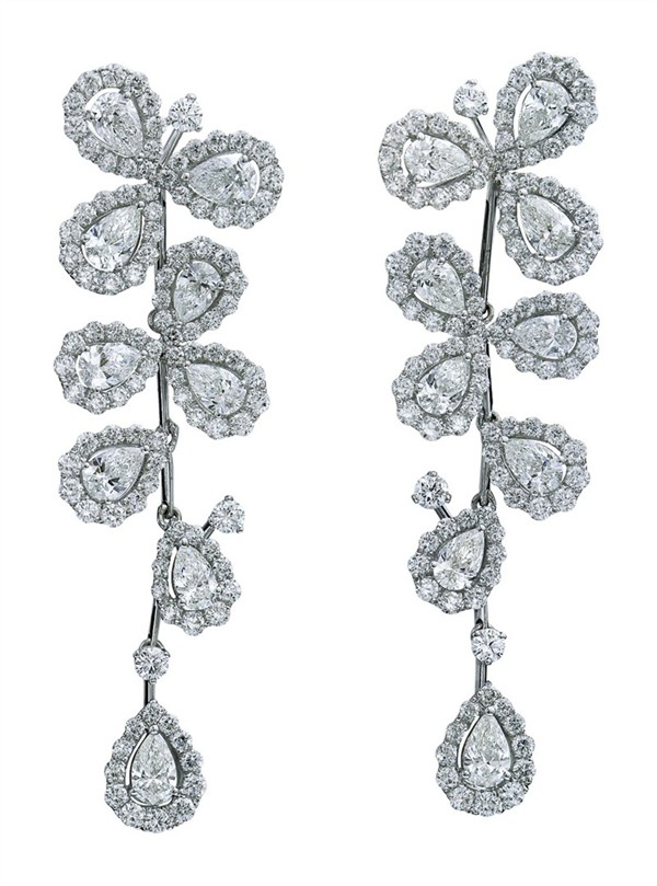 WTFSG-larry-jewelry-unveils-spring-2012-collection-Clouds-of-Dream-Earrings