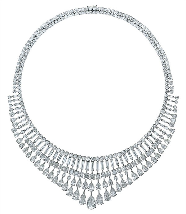 WTFSG-larry-jewelry-unveils-spring-2012-collection-Dewdrops-of-Dawn-Necklace