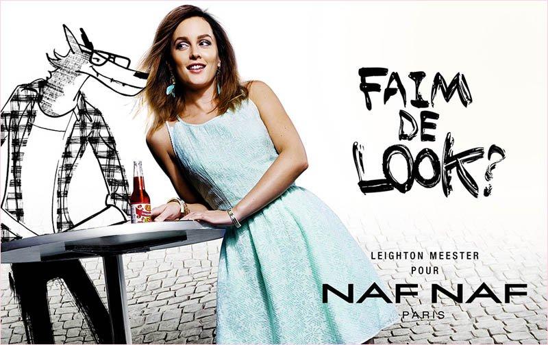 WTFSG-leighton-meester-naf-naf-spring-2014-1