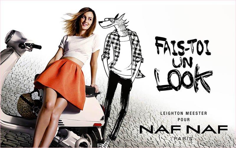 WTFSG-leighton-meester-naf-naf-spring-2014-4