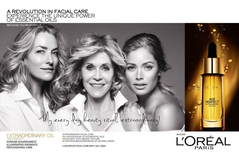WTFSG-loreal-age-perfect-campaign-1