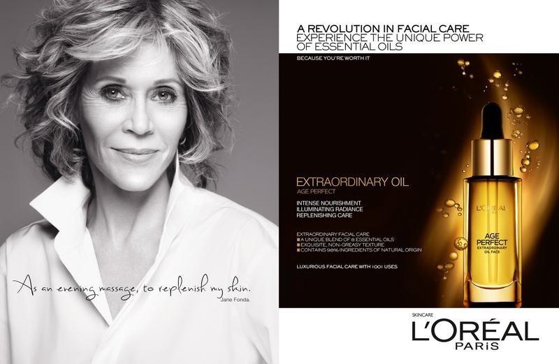 WTFSG-loreal-age-perfect-campaign-Jane-Fonda