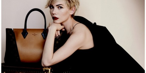 WTFSG-louis-vuitton-handbag-michelle-williams-2