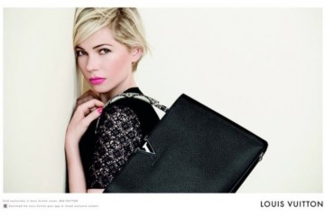 WTFSG-michelle-williams-louis-vuitton-2014-handbag-3