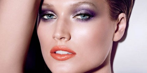WTFSG-nars-spring-2014-color