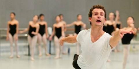 WTFSG-patek-philippe-bolshoi-ballet-singapore-8