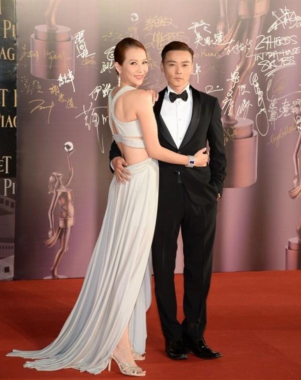 WTFSG-piaget-sponsors-33rd-hong-kong-film-awards-Ada-Choi_Zhang-Jin
