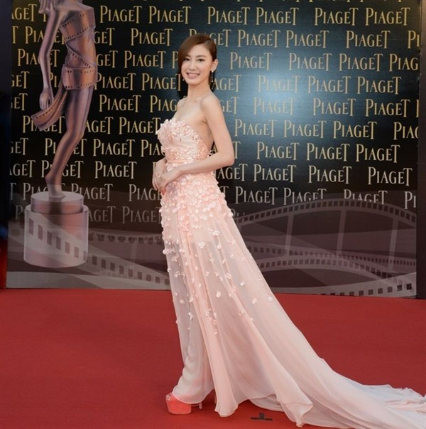 WTFSG-piaget-sponsors-33rd-hong-kong-film-awards-Angel-Chiang